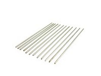 "1/16"" Shorty Mandrels - Set of 12"