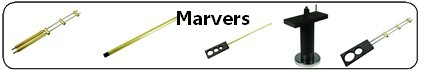 Marvering Tools